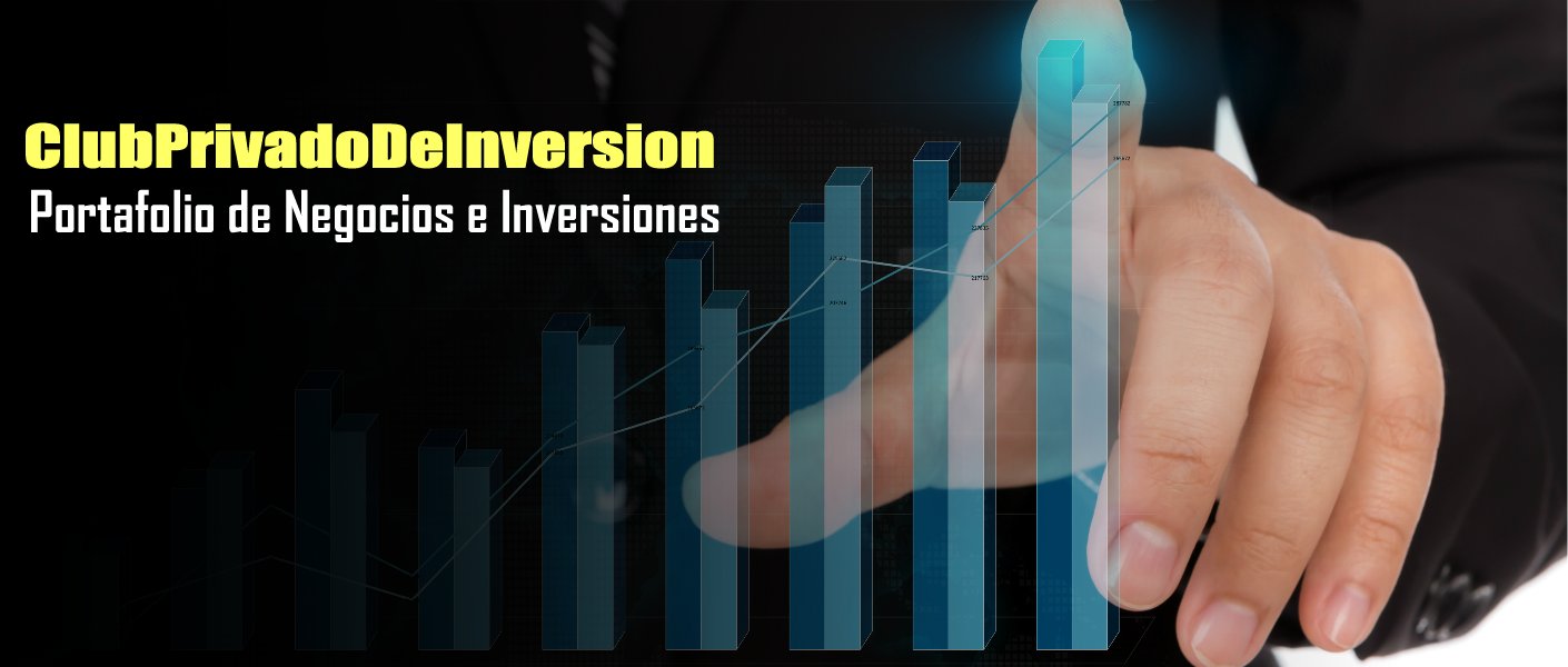 ClubPrivadoDeInversion