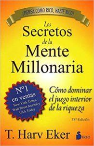 Los-Secretos-de-la-Mente-Millonaria-195x300