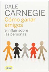 como-ganar-amigos-e-influir-sobre-las-personas-202x300