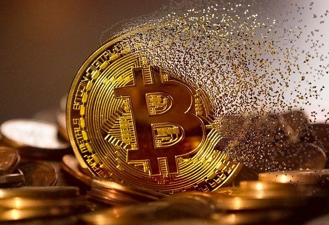 dificultad minería en bitcoin