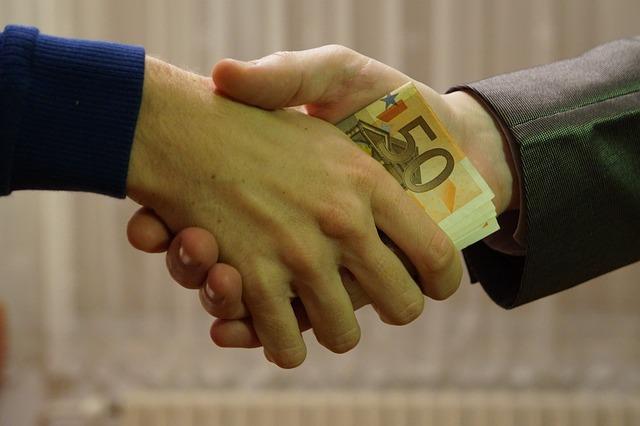 deuda buena deuda mala
