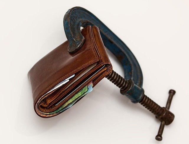 como refinanciar deudas