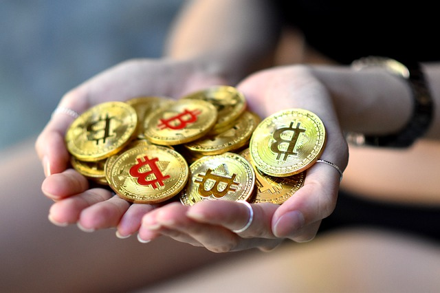 proteger tus bitcoins